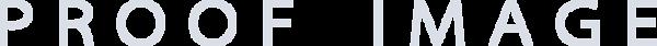 83104297_sample-2