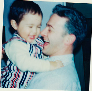Rob & Dad 67-68b