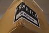 fragile_label_cardboard_box_packaging