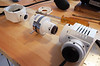 Radical_polarizing_microscope_vertical_illuminator