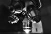 Microscope turret Nikon CFN plan apo 20 0 75 zeiss pol z objectives signature