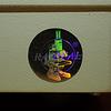 radical_scientific_equipments_microscope_hologram_holographic_security_sticker_brand