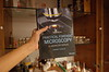 wiley practical forensic microscopy laboratory manual 2nd edition wheeler book