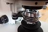 Radical_polarizing_microscope_polarizer_swing_out
