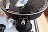 petrographic_microscope_circular_stage_rotating_goniometer_vernier