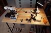 Radical_polarizing_microscope_workshop