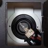 Microscope_light_source_illumination_halogen_tungsten_bulb_lamp_Osram_20W_6V