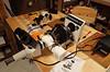 Radical_polarizing_microscope_workshop_servicing