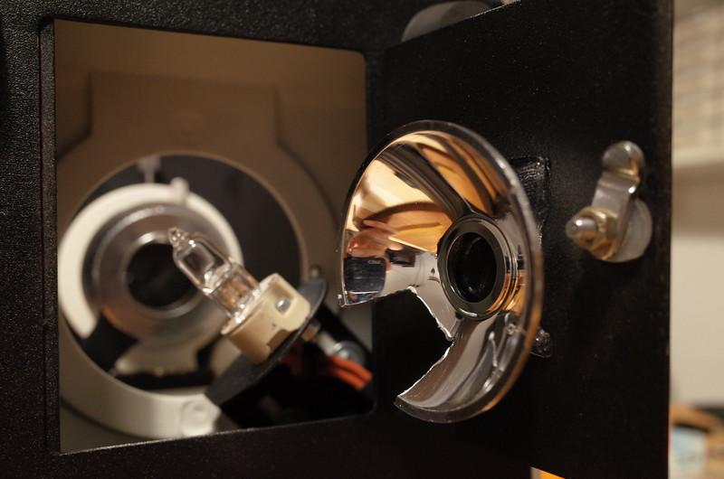 microscope_halogen_light_source_lamphouse_reflector