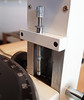 microscope_focus_rack_pinion_limit_screw_lock