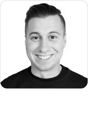 Alex Liptak