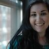 Brianna Leigh Small