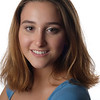 Nicole Budoff
