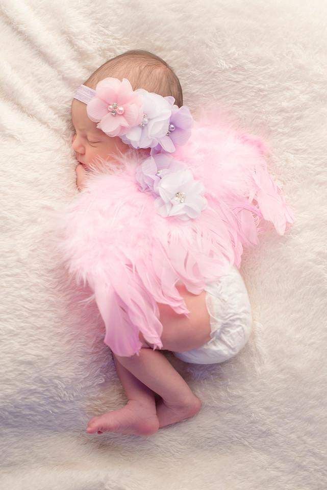 Presley Angel