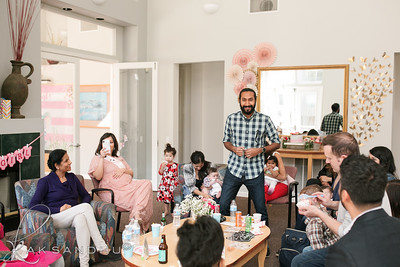 2019-03-23_Baby Shower Summer-32