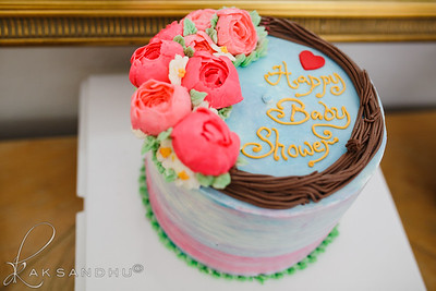 2019-03-23_Baby Shower Summer-19