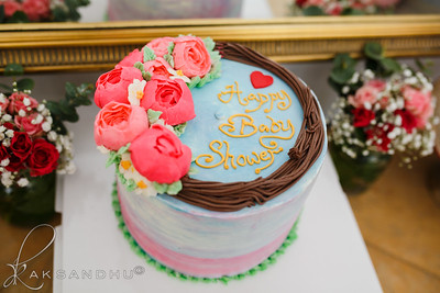 2019-03-23_Baby Shower Summer-20