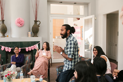 2019-03-23_Baby Shower Summer-33