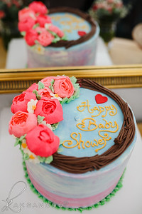 2019-03-23_Baby Shower Summer-16