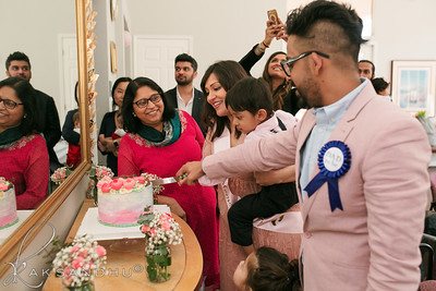 2019-03-23_Baby Shower Summer-43
