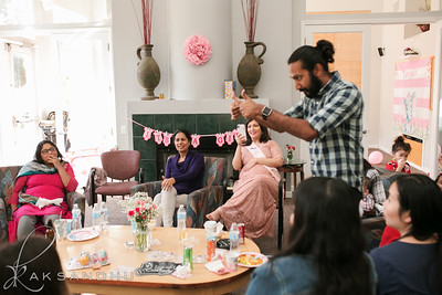 2019-03-23_Baby Shower Summer-34