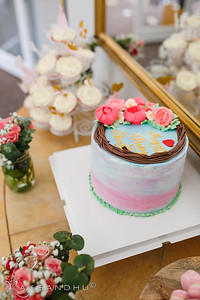 2019-03-23_Baby Shower Summer-18