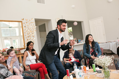 2019-03-23_Baby Shower Summer-38