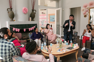 2019-03-23_Baby Shower Summer-40