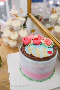 2019-03-23_Baby Shower Summer-17