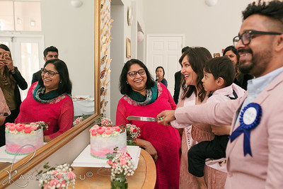 2019-03-23_Baby Shower Summer-42