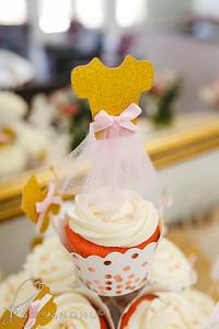 2019-03-23_Baby Shower Summer-12