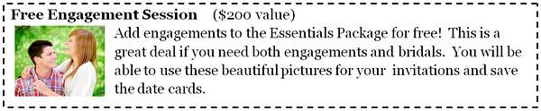Free Engagements