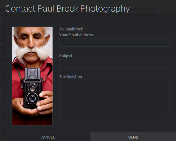 About%20-%20paulbrock-M.png