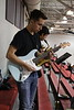 01-09-18_Band-045-LJ