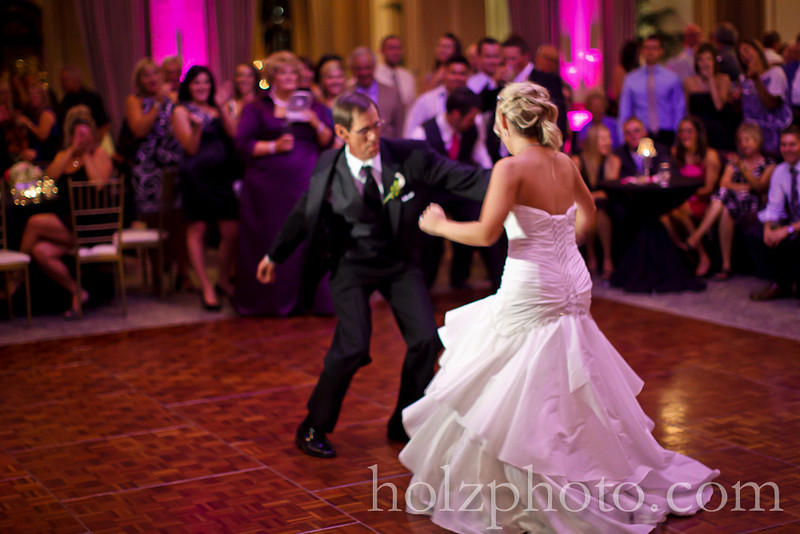 wedding photography louisville kentucky