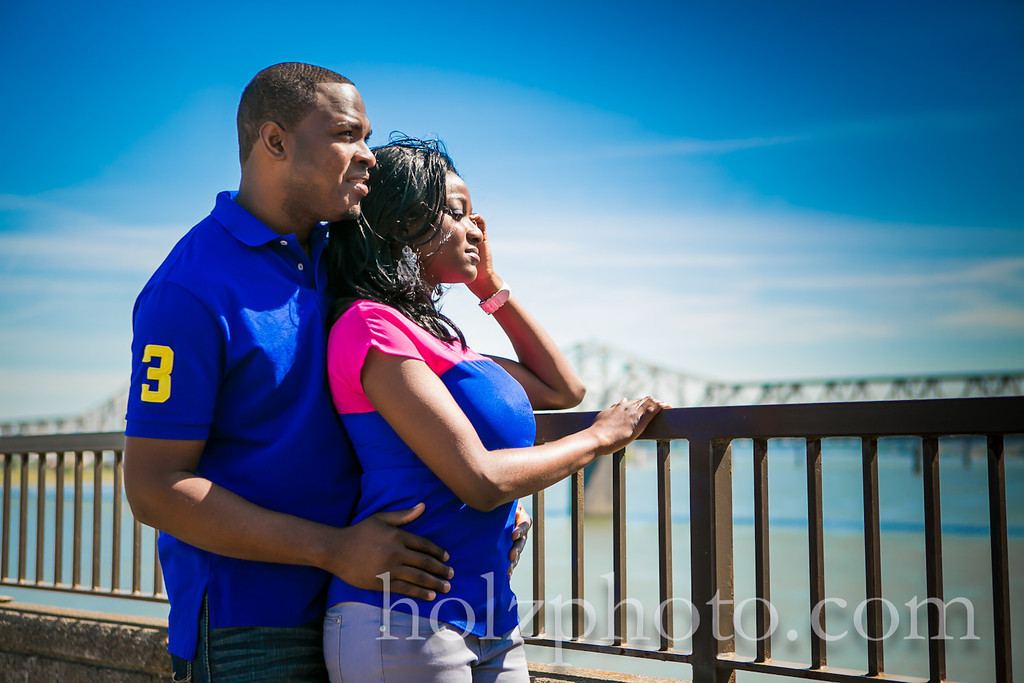 engagement photos louisville kentucky