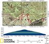 morton peak run