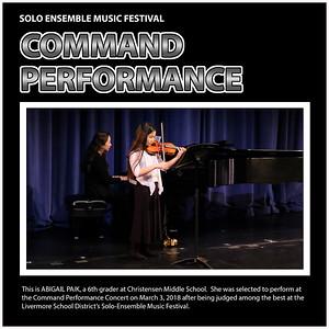 Cmd Perf - 07 Abigail Paik violin CMS
