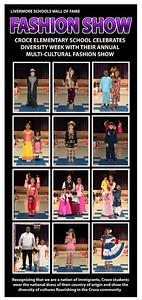 Croce 2018 Multi-cultural Fashion Show (1)