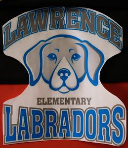 Lawrence Dedication 2018-0028