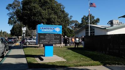 Lawrence Dedication 2018-0053