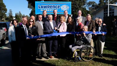 Lawrence Dedication 2018-0064