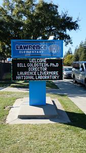 Lawrence Dedication 2018-0008