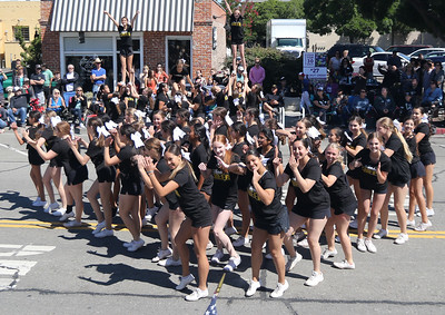 180609_Rodeo Parade (Nale)-303278