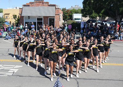 180609_Rodeo Parade (Nale)-303274