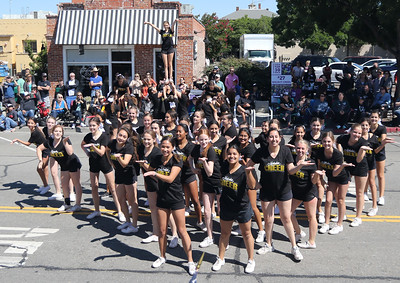 180609_Rodeo Parade (Nale)-303281