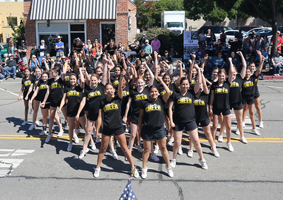 180609_Rodeo Parade (Nale)-303285