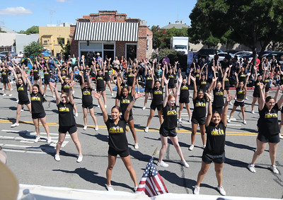 180609_Rodeo Parade (Nale)-303242