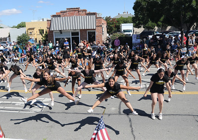 180609_Rodeo Parade (Nale)-303263