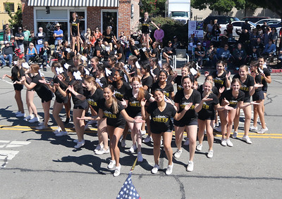 180609_Rodeo Parade (Nale)-303277